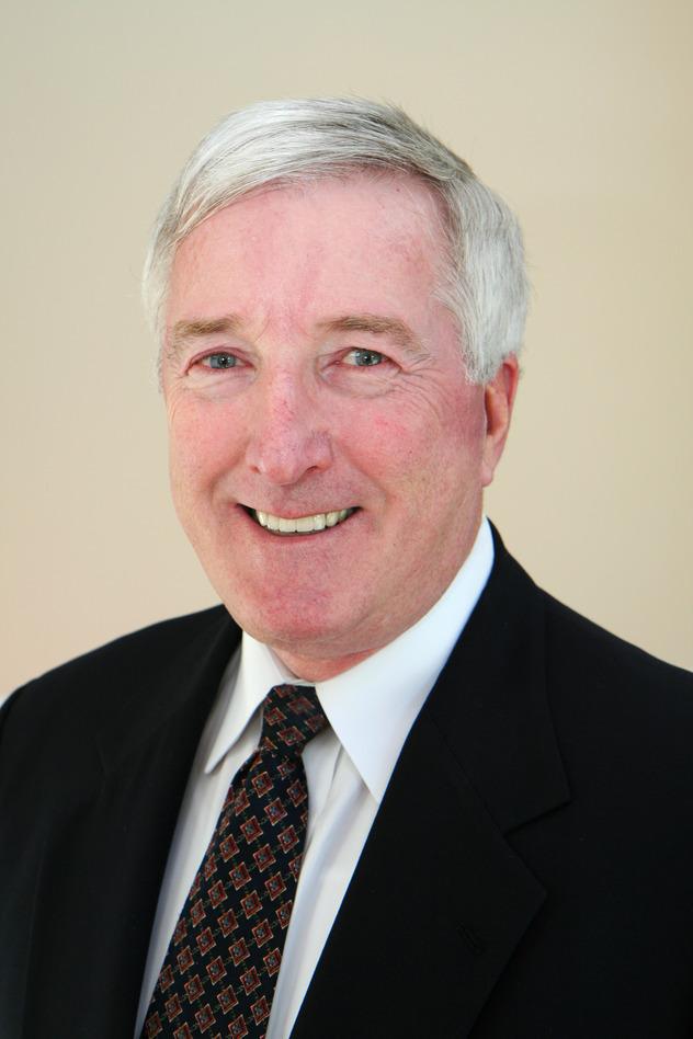 Dr G. Heise