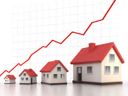 RBA untroubled by home price rise