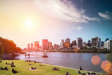 Why You Should Invest In Brisbane's Property Market