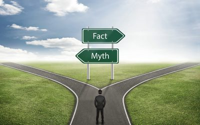 15 common myths that are killing the wealth potential of the average Australian property investor