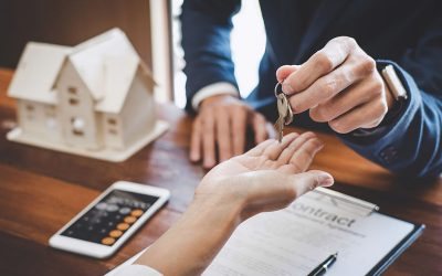 How are Landlords Being Impacted by COVID-19?
